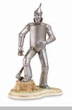 Wizard of Oz Tin Man - Lenox Classics